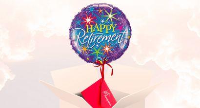 Bola Happy retirement