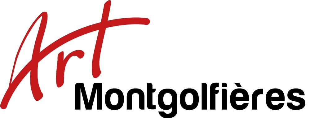 Art Montgolfieres
